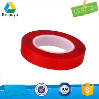 Quality China adhesive  foam tape/ double sided wig tape wholesale