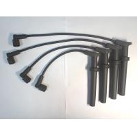Buy cheap High Temperature and Voltage Resistant Ignition Cable Set for Car Ignition System product