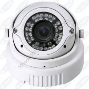 China Dome Array IR Camera SC-X61ASF Sony Super HAD CCD 600TVL on sale