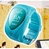Cheap New design smart watches for children, intelligent gps watch for kid, Kid gsm GPS tracking for sale