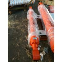 Quality Hitachi  ZX190 LC-3 bucket  hydraulic cylinder ass'y wholesale