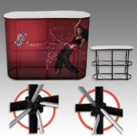 Quality Pop up Table Counter (UP9-6) wholesale