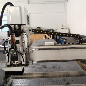 China Sofa CNC Wood Cutting Machine Sofa Splint Router Intelligent Computer Controlled on sale