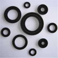 Quality Customized Small Exhaust O Rings NBR For Automotive Electrical System wholesale