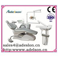 Quality (ADELSON)ADS-8500 wholesale