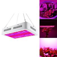 China 80W Full Spectrum Grow Lights Bulb AC 85V - 265V With Hanging Hook Steel String on sale