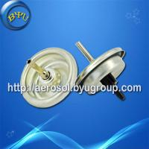 China one inch butane gas valve on sale