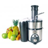 China KP60SCK 1000w professional whole friut juicer / juice extractor from kavbao on sale
