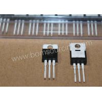 Quality N- Channel Mosfet Power Transistor 55V 110A 200W Through Hole TO-220AB IRF3205PBF wholesale
