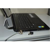 Quality Anti-Theft Cable Chain Lock Security For Laptop PC Notebook for retail stores wholesale