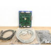 China Light Weight Laser Control Board High Performance 5V 3A Power Supply BJJCZ-FB-B-H1 on sale