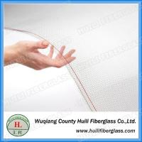 Quality Cheap!!!! Huili fiberglass strong window/ door/ patio/ porch/ garage screen anti flying in wholesale