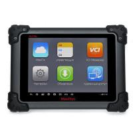Quality Original Autel MaxiSYS Pro MS908P Automotive Diagnostic Tools with WIFI wholesale