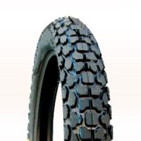China Motorcycle Tire 225-17, 250-17, 250-18, 275-17, 275-18, 300-17 on sale