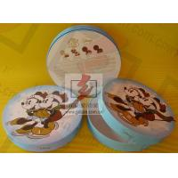 Quality Candy Large Cardboard Cylinder Tubes Packaging Paper Tube Box wholesale