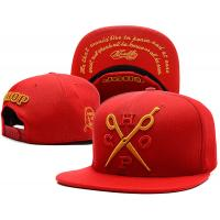 Quality Attention please, 2016 new arrived Golden Key hip-hop hat is arrived, welcome mix order wholesale