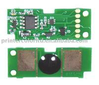 Quality Toner cartridge chip for Epson M2000/ 2000DN/ 2000DT/ 2000DTN ,  toner chip wholesale