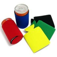 Quality Can Coozie Koozie Cooler, Neoprene Can Holder, Can Bottle Cooler, Kool Koozie, Insulator, Stubby Hol wholesale