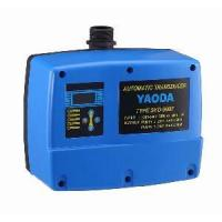 China Frequency Invertor for Water Pump (SKD-66BP) on sale