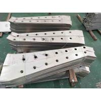 Quality China Prototype Sheet Metal Fabrication Factory Manufacturer In Foshan wholesale