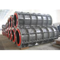 Quality Construction Concrete Pipe Mould wholesale