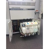 Buy cheap Noritsu Qss3702HD Digital Minilab Photo Printer Machine Used from wholesalers
