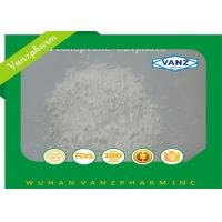 Quality Antidepression Most Effective Nootropic Supplements Star Tianeptine Sulfate Powder wholesale