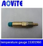 Quality Terex amortyzator Czujnik temperatury 15301960 wholesale