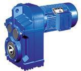 Quality F47 Parallel Shaft Helical Gear Box (F47) wholesale