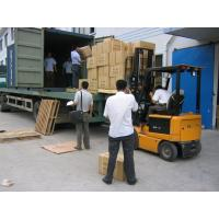 Quality Technical Consultancy Lashing Survey Analysis Project Control For  Trade Security wholesale