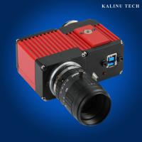 Quality High Speed 14Megapixles USB3.0 Machine Vision Camera wholesale
