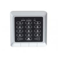 China RFID card password office door Access Control Reader on sale