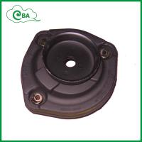 Quality 48072-12140 for Toyota Corolla AE100 1995-2000 Sprinter Shock Absorber Strut Mount engine mount wholesale