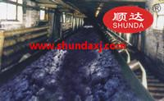 Quality Acid, Alkali Resistant Conveyor Belt wholesale