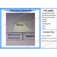 Quality Primonolan Deca Durabolin Steroid Hormones  Steroid raw Powder Nandrolone Decanoate Deca inject For Muscle Growth wholesale