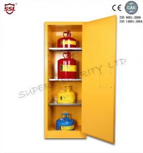 vented chemical storage cabinetsin lab, university,minel,funace company,battery company