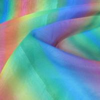 Quality 100% Polyester Chiffon Fabric, Does Not Wrinkle, Suitable for Pants, Suits and Jackets wholesale