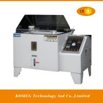 Quality Vertical Type Anti-aging Salt Spray Test Chamber Universal Testing Machine HL-90-BS wholesale