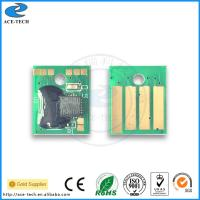 Quality Compatible 5K 50F1H00 (501H) toner chip for Lexmark MS310 MS410 MS510 MS610 North America laser printer cartridge wholesale