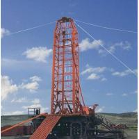 Quality Water Well Drilling rig(HGY-200)!!!! wholesale