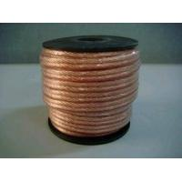 Quality Speaker Cable wholesale