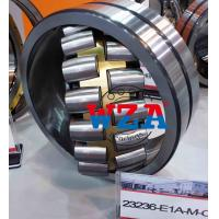 roller bearing 22326MB spherical roller bearing 22326 MB industrial bearing WZA bearing