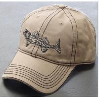 Quality high quality peaked cap new stone washed baseball cap wholesale china wholesale