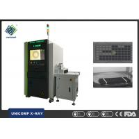 Quality Chip Counter BGA X Ray Inspection Machine Micro BGA On Chop Analysis wholesale