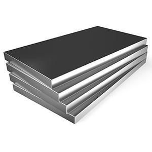 Quality AMS 4911 Titanium Sheet GR1 Aircraft Titanium Alloy Plate wholesale