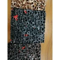 Quality Sound - Absorbing Aluminum Metal Foam Insulation Board For Construction wholesale