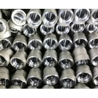 Quality 90 degree elbow, stainless steel sanitary elbow fitting ,pipe bend wholesale