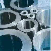 Quality Precision Steel Tube DIN2391 wholesale