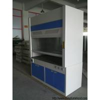 Quality Factory Direct Fume Hood For Factory,Hospital and School Laboratory wholesale