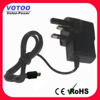 Quality AC Adapter power Switching Charger DC12V 1A For LED Video Light wholesale